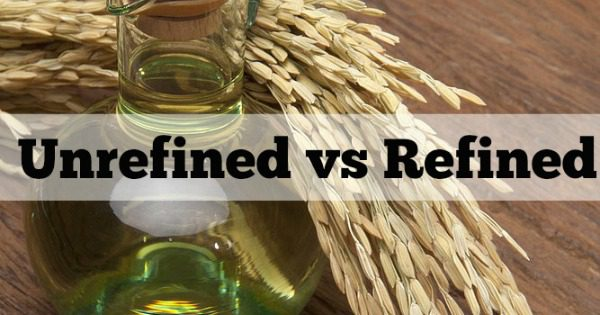 Unrefined vs refined carrier oils: which is best?