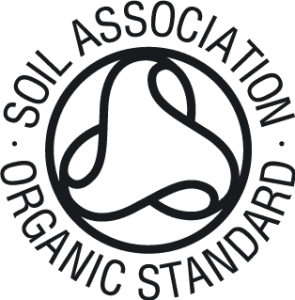 How to get organic certification for skincare products Business
