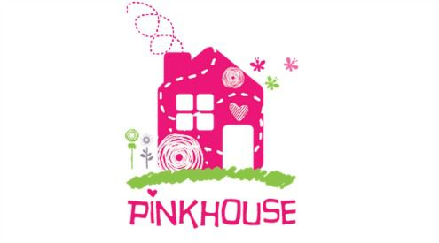 Student Successes: Pink House Natural Skincare