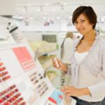 Get your beauty products stocked in the best skincare retailers