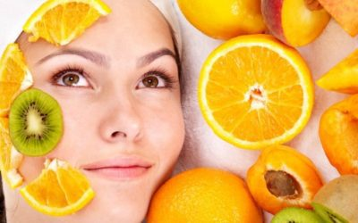 3 ways to exfoliate your skin naturally for a glowing shine