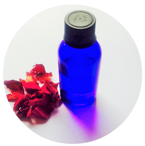 How to make a natural perfume part 2: oil-based perfumes Essential oils