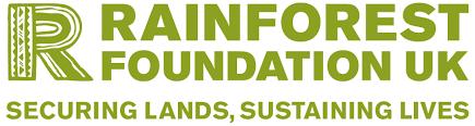Charity Partnerships