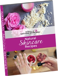 Bodycare Recipes