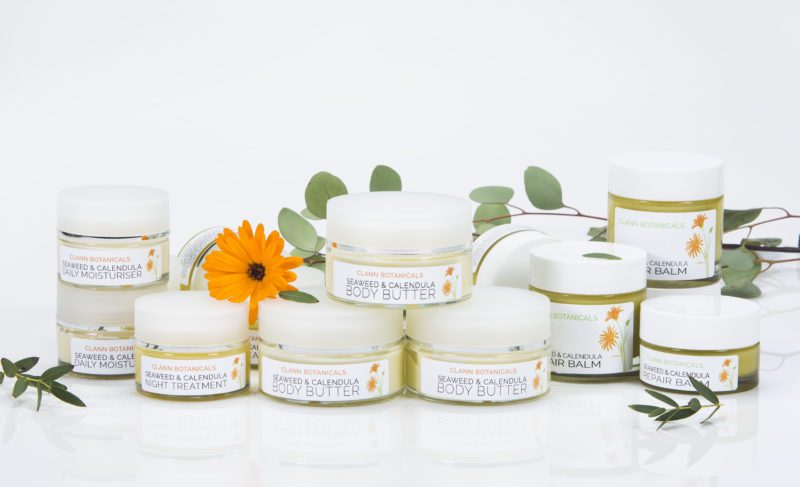 When Natural Skincare Becomes More than a Hobby Business Student success stories Studying