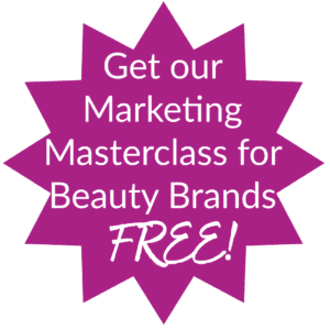 Limited time offer: Diploma in Natural Skincare Formulation Special