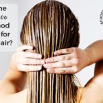 Is the No-Poo Method Right for Your Hair?