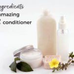 The Hunt for High-Quality Ingredients: How to Find a Quality Cosmetic Ingredient Supplier! Beauty Business Tips Natural Skincare Ingredients Skincare Formulation