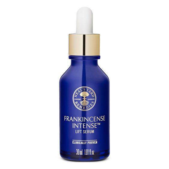 Formulating Serums with a Hero Ingredient Skincare Formulation
