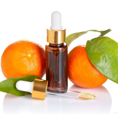 Advanced Certificate in High-Performance Serum Formulation