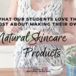 Student success: TOSé Apothecary Student success stories