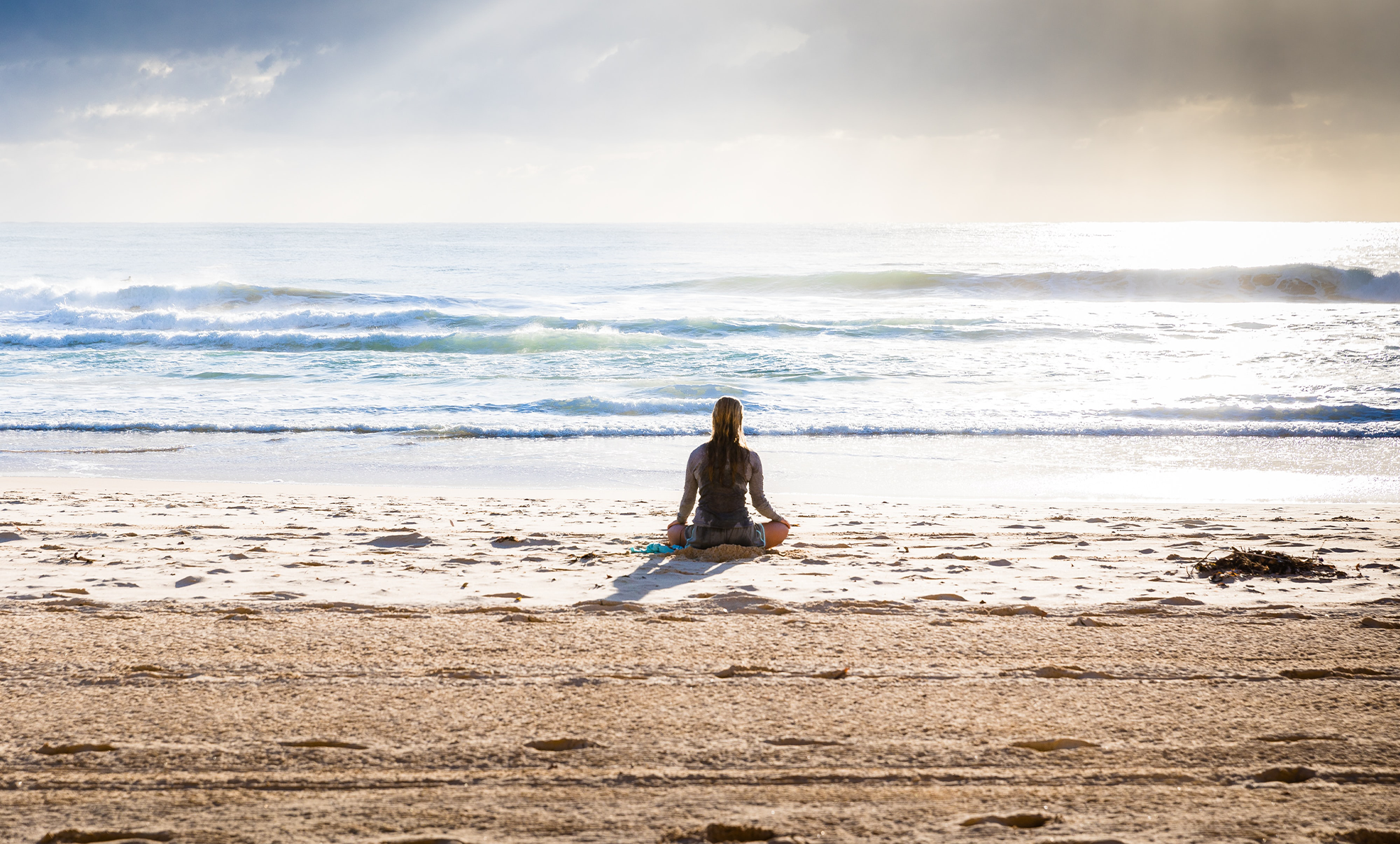9 self-care practices for challenging times Wellbeing