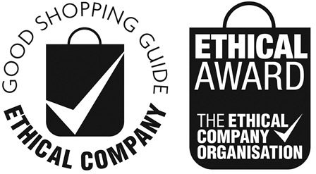 How we achieved our Ethical Accreditation Behind the scenes