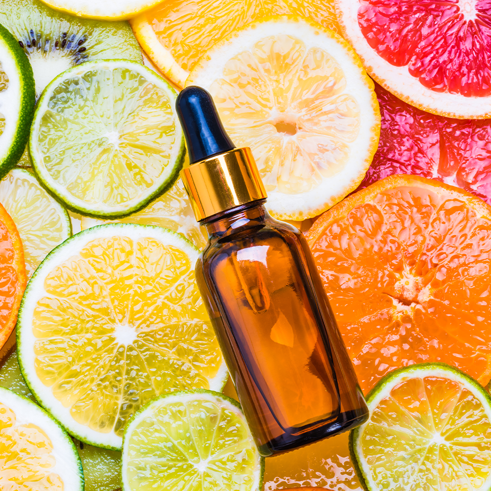 Why are serums good for your skin (and what are their benefits)? Skincare Formulation