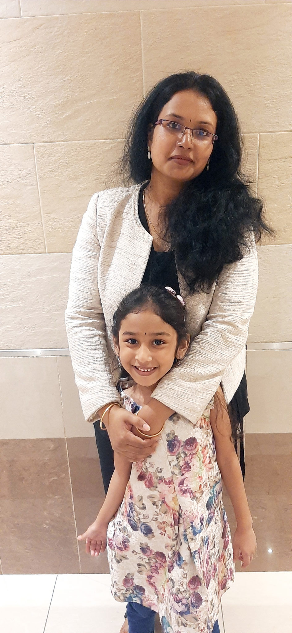From Kitchen Formulating to Running Her Own Natural Skincare Business – Krithika's Success Story Student success stories