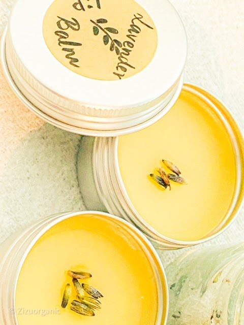 From Natural Home Remedies in India to a Children's Natural Skincare Brand in the UK Student success stories