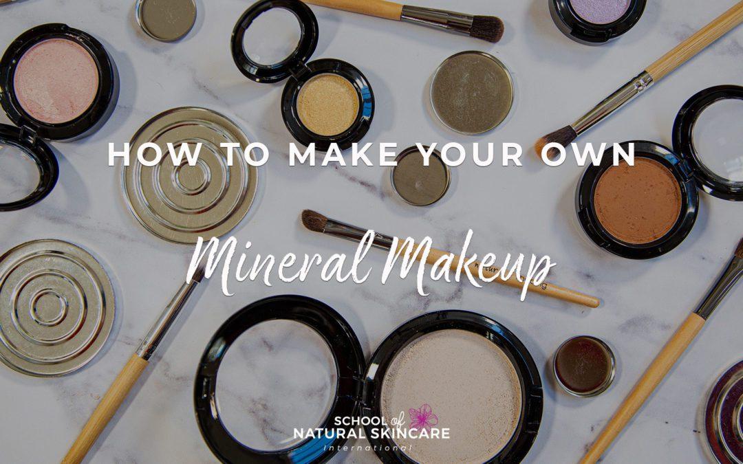 Skincare Formulation Tips